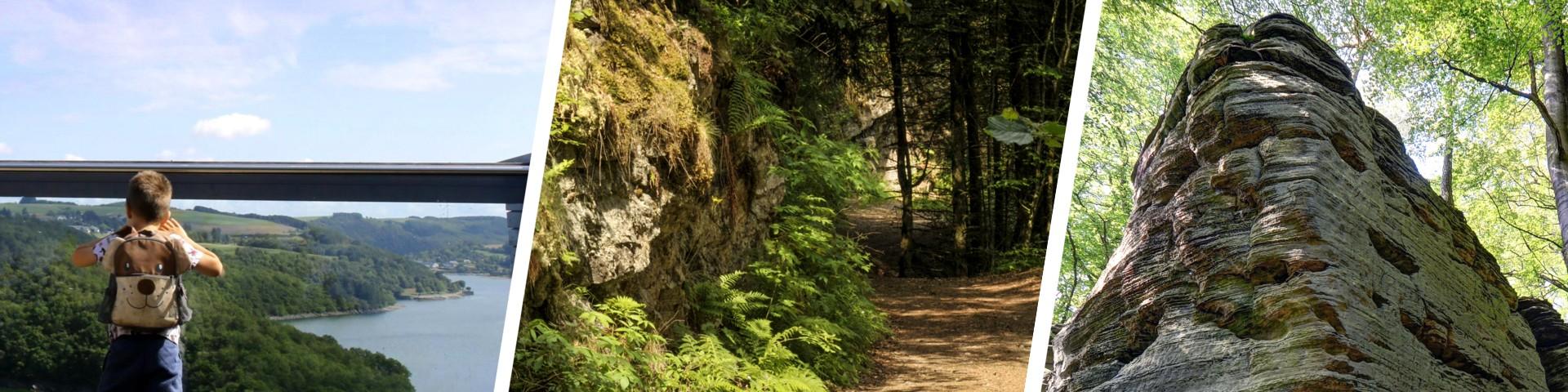 naturpark.lu